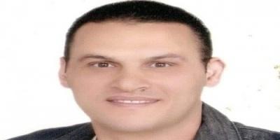 وفاة مخرج مصري بفيروس كورونا