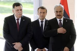 الأمم المتحدة تؤكد أن الأطراف الليبية وافقت على استئناف مباحثات 5+5