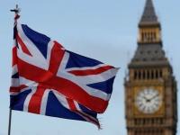 160 مليون إسترليني من بريطانيا لليمن