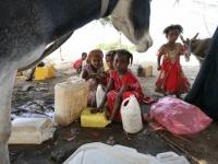 أوتشا: 2.4 مليار دولار لإغاثة 19 مليون فرد لنهاية العام