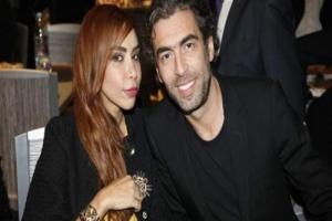 انفصال سعيد الماروق عن زوجته بعد زواج دام 15 عاما