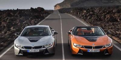 بسبب كورونا..هذه السيارات ستحال إلى التقاعد في 2021