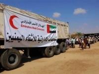 الاتحاد: الإمارات والسعودية يدا بيد في دعم اليمن