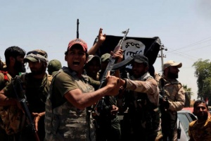 باحث يكشف آخر تطورات الحرب على فلول داعش بالعراق
