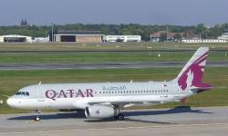 رويترز: الخطوط القطرية تُعلن بيع بعض من طائراتها