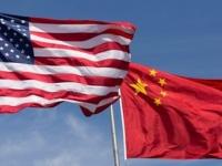 الصين تقرر وقف استيراد سلع زراعية من أمريكا