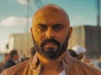 أحمد صلاح حسني :العنصرية لا تعرف الألوان