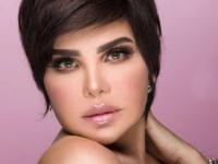 الكويتية مها محمد تكشف تفاصيل الحالة الصحية لنجلها بعد إصابته بفيروس كورونا