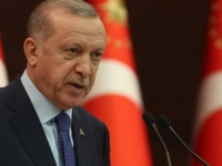 خلفان مُهاجمًا أردوغان: زعيم للمليشيات.. والصندوق الأسود لداعش