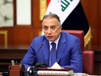 صحفي ينتقد الحكومة العراقية بسبب تظاهرات السليمانية