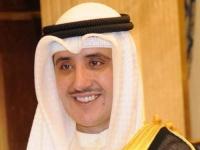 دعت إلى حل سلمي.. الكويت تجدد التزامها بإغاثة اليمن