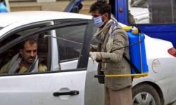193 وفاة بكورونا في صنعاء والمليشيا تعترف بخطورة الوضع وتعلن التعبئة