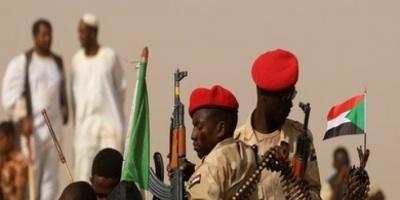 مقتل وإصابة عناصر من الجيش السوداني في هجوم على جبل مرة