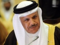 البحرين تدعو إلى ضغط أممي لإلزم الحوثي بتعهداته