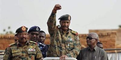 الجيش السوداني: الهجوم على قواتنا بدارفور خرق للهدنة وسنرد بقوة