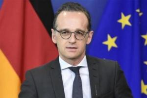 ألمانيا تساهم بـ125 مليون يورو في إغاثة اليمن