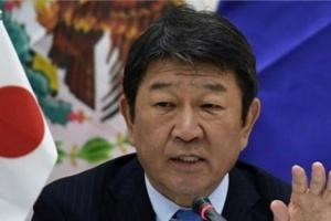 اليابان ترصد 48 مليون دولار مساعدات لليمن