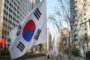 كوريا الجنوبية تتبرع بـ19 ألف طن أرز لليمن
