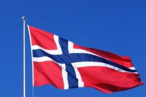 النرويج ترصد 175 مليون يورو لليمن