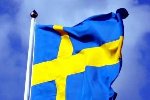 خصصت 30 مليون دولار مساعدات.. السويد تؤيد الجهود السياسية باليمن