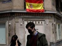 لليوم الثاني.. إسبانيا تسجل صفر وفيات بكورونا