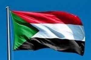 السودان يمنح العاملين بالوزرات السيادية إجازة لمدة أسبوعين