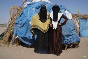 """""""فاو"""" تطلب 100 مليون دولار لأنطشتها في اليمن"""