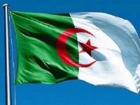الجزائر تسجل 113 إصابة جديدة بفيروس كورونا