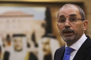 الأردن يحذر من تداعيات القرار الإسرائيلي بضم أراضٍ من الضفة الغربية على السلام