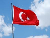 تركيا: سنواصل عملياتنا العسكرية في سوريا وليبيا