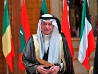 """""""التعاون الإسلامي"""" تثمن جهود السعودية الإنسانية في اليمن"""
