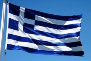 لهذا السبب.. اليونان توقف رحلات الطيران الجوي من وإلى قطر