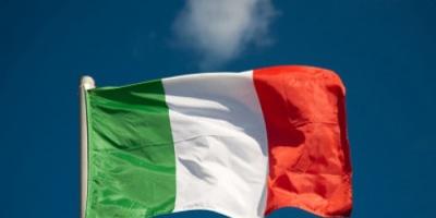 إيطاليا تحتل المرتبة الثالثة على العالم في حصيلة وفيات كورونا