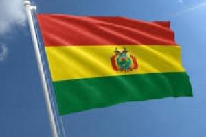 بوليفيا تجري فحوصات لكورونا من المنازل بعد تضاعف أعداد المصابين