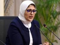 مصر تسجل 1152 حالة إصابة جديدة بكورونا و47 وفاة
