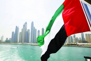 الإمارات في رسالة لمجلس الأمن: ما تقوم به تركيا في ليبيا انتهاك صارخ للقانون الدولي