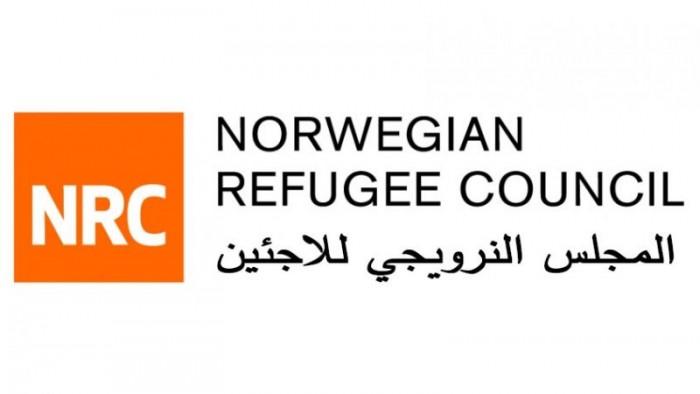 """""""النرويجي للاجئين"""": تعهدات المانحين لليمن """"أقل من المطلوب"""""""