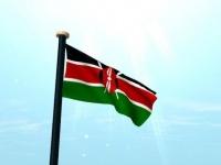 كينيا تسجل 72 إصابة جديدة بفيروس كورونا