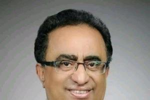 وفاة الكاتب الصحفي أحمد الحبيشي بكورونا