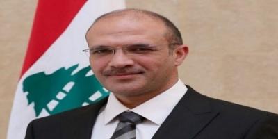 الصحة اللبنانية: نتوقع تمديد حالة التعبئة العامة أسبوعين إضافيين