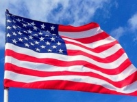 أمريكا تسجل 14,790 إصابة جديدة بكورونا و761 حالة وفاة