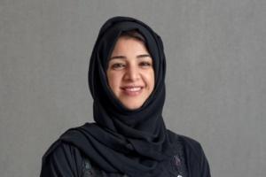الإمارات: قدمنا 6 مليارات دولار لليمن