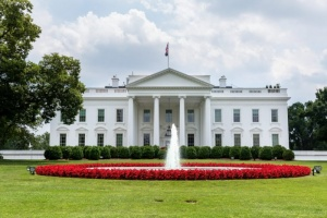 الجيش الأميركي ينشر عناصره داخل حرم البيت الأبيض