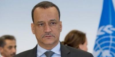 وزير الخارجية الموريتاني يبحث مع نظيرته الإسبانية سبل تعزيز العلاقات بين البلدين