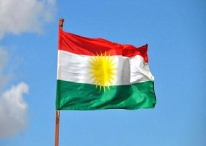 كردستان العراق يسجل 33 إصابة جديدة بفيروس كورونا