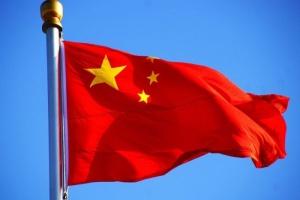 الصين: بريطانيا لا تتمتع بأي اختصاص قضائي او إشراف على هونغ كونغ