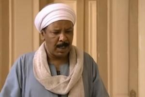 ليست الكورونا.. تعرف على سبب وفاة الفنان المصري علي عبد الرحيم