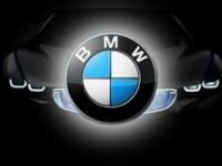 بي إم دبليو تطلق رسميا 3 سيارات في الفئة الرابعة كوبية