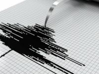 زلزال يضرب منطقة الحدود الإيرانية العراقية بقوة 5 ريختر