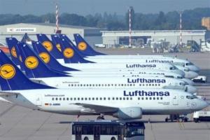 ألمانيا ترفع قيود السفر مع أوروبا بدءا من 15 يونيو